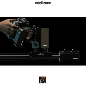 에델크론 Edelkrone Motion Kit