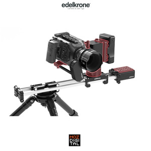[단종] 에델크론 Edelkrone Pro Pack (for Motion Kit)