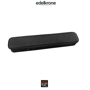 에델크론 Edelkrone Soft Case for edelkrone Slider X-long