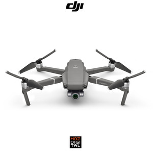 (DJI) Mavic 2 ZOOM / 매빅 2 줌